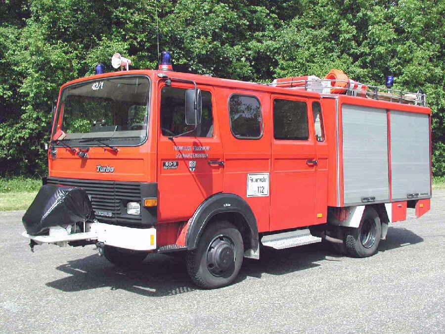 Sbr-LF8-2001-01-web1-Voll