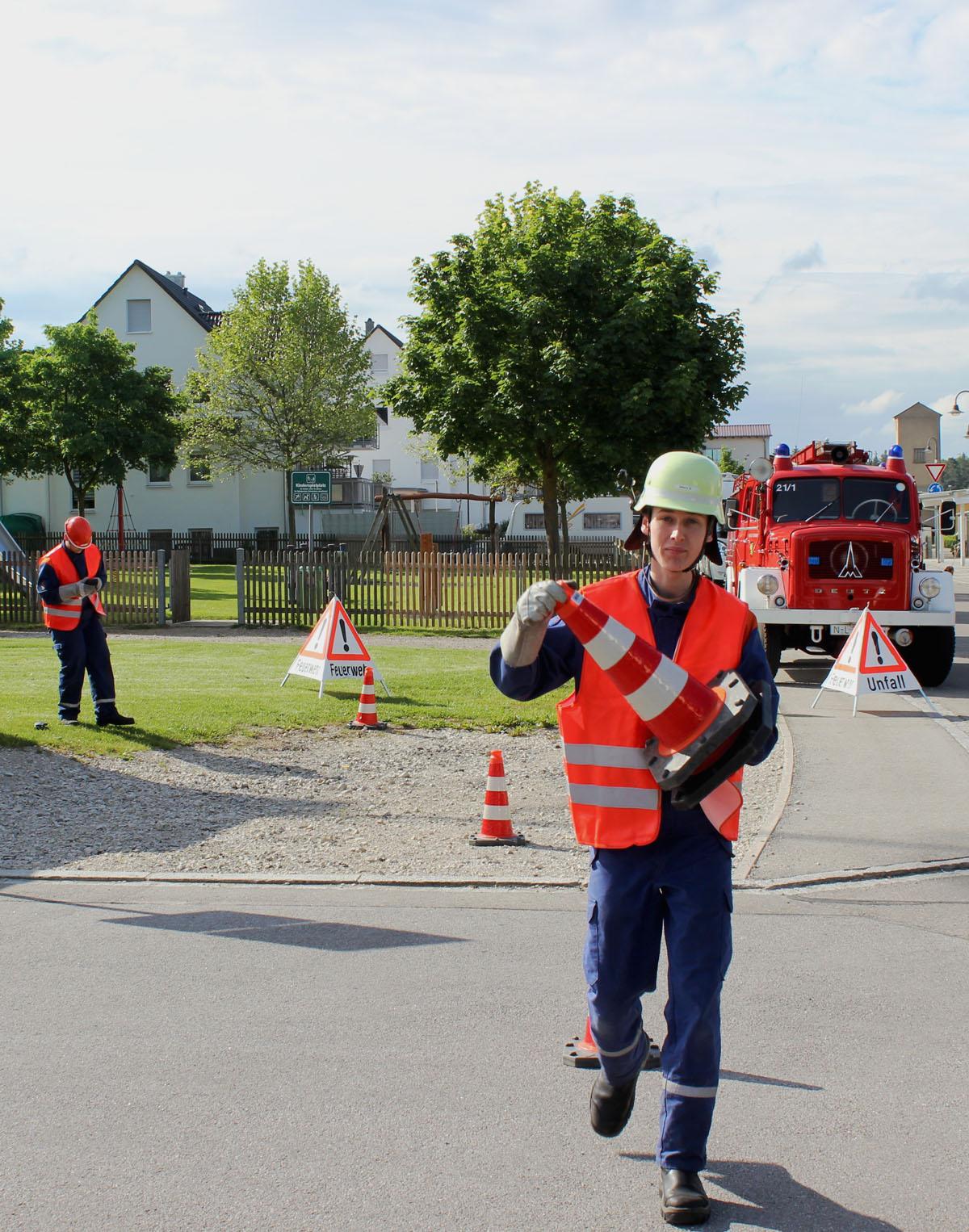 2014_05_17-Jugendflamme-B13-1200p