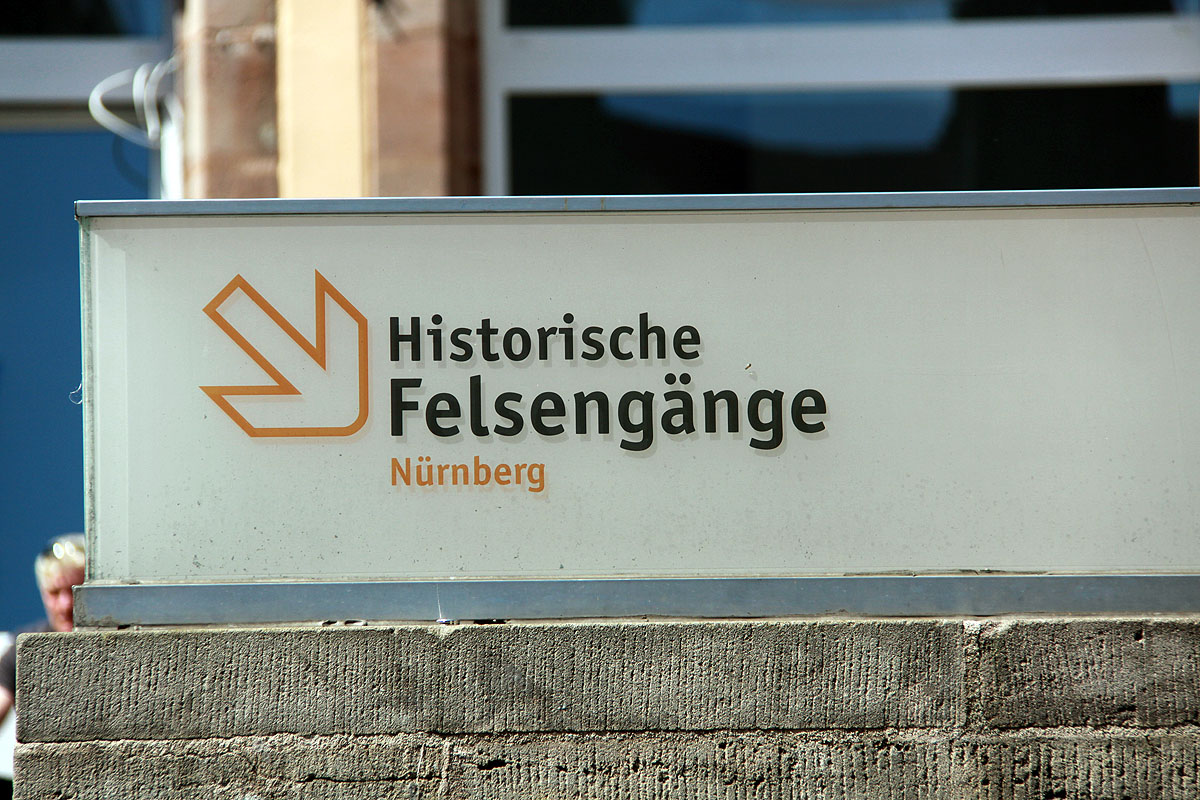 2014_06_07_FF-Felsengaenge_012-1200p