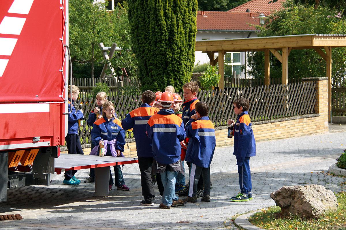 2014_08_16_FF-Ferienprogramm_47-1200p
