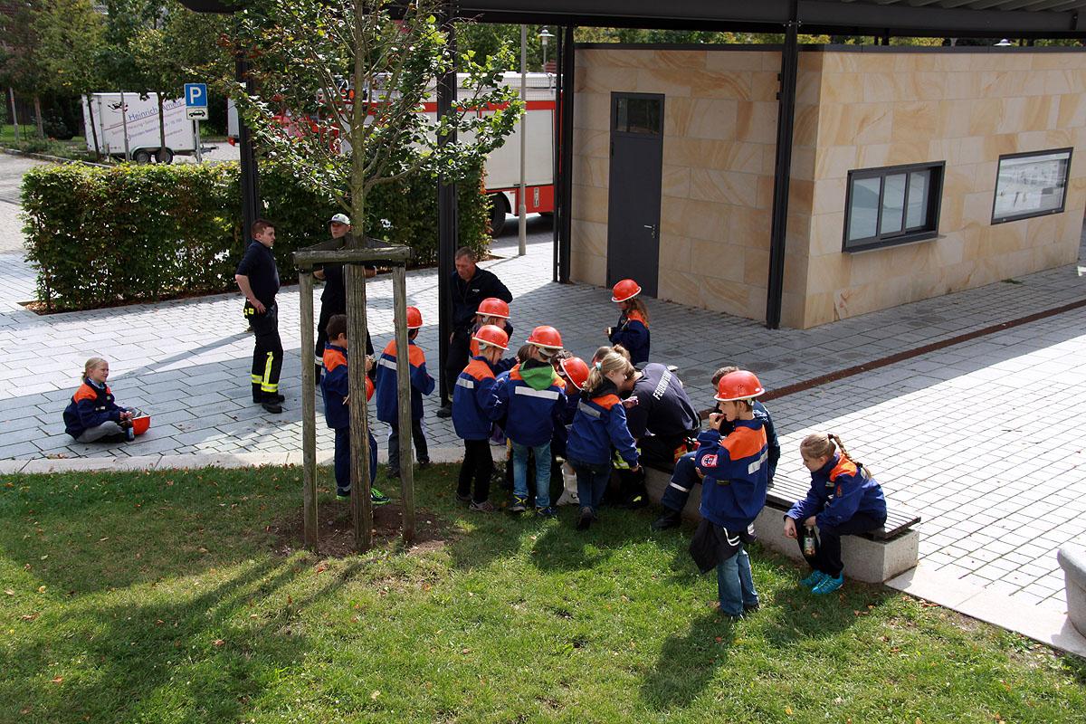 2014_08_16_FF-Ferienprogramm_48-1200p