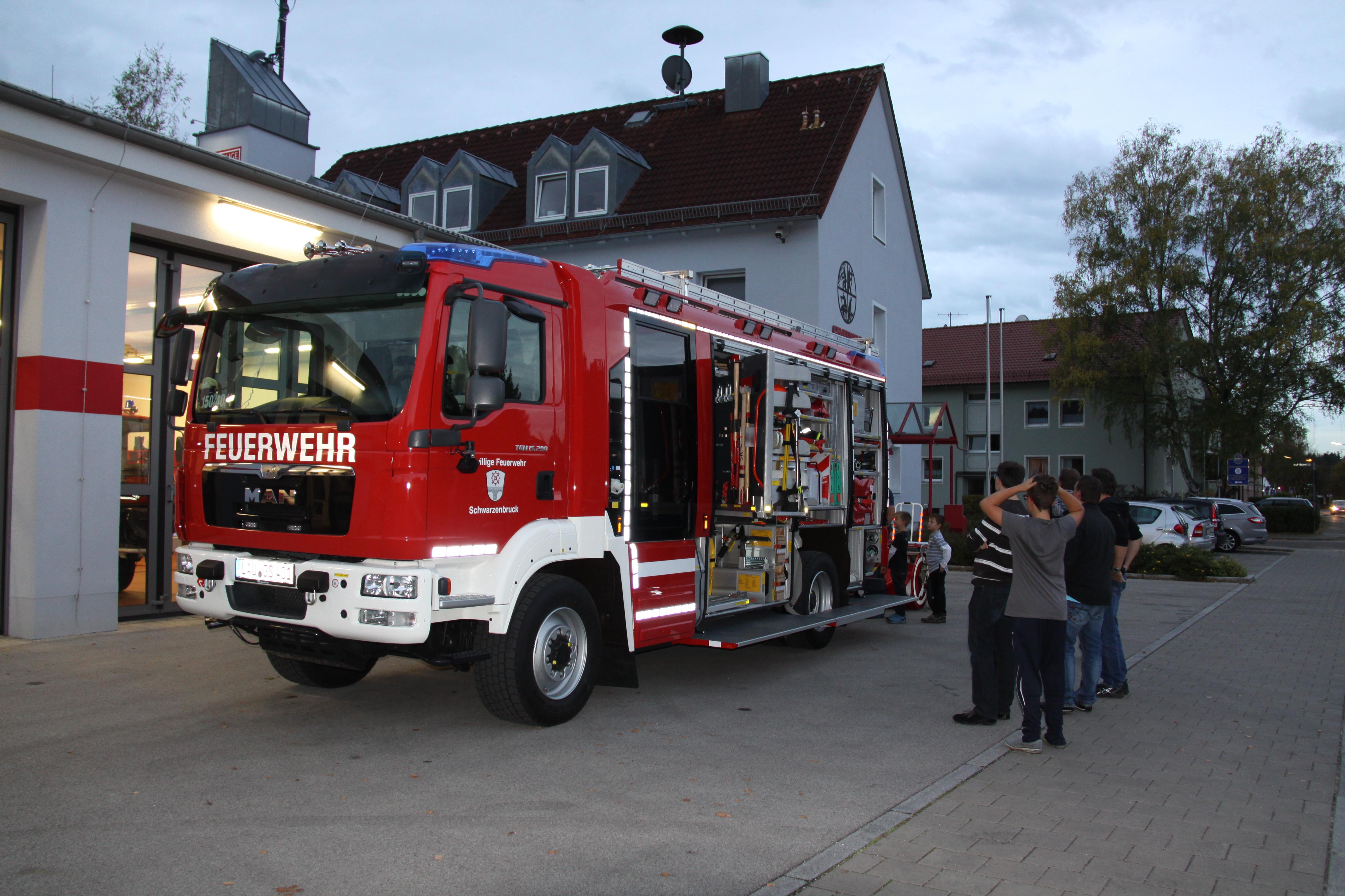 2014_10_10_HLF20-Ankunft_08