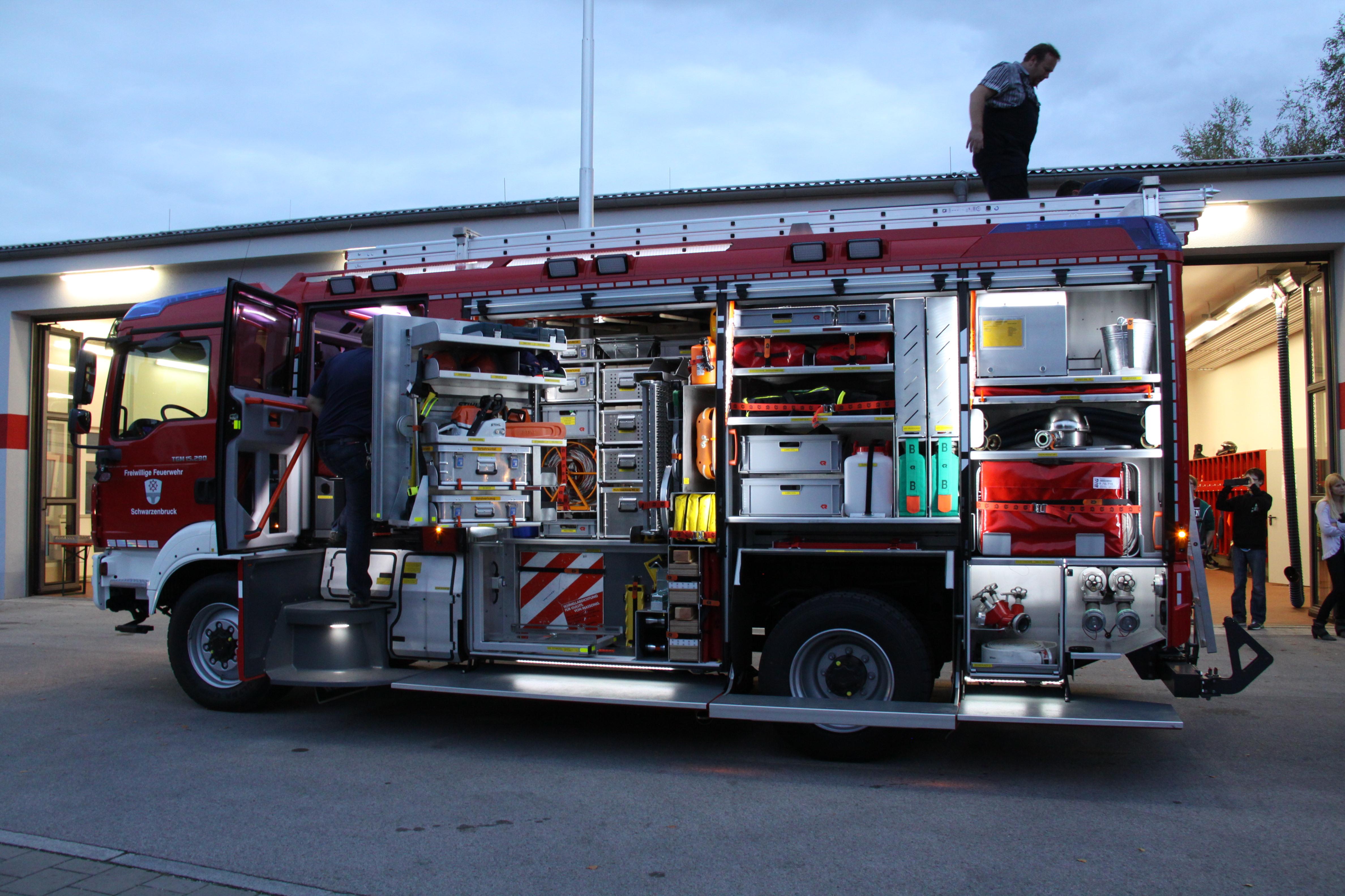 2014_10_10_HLF20-Ankunft_19