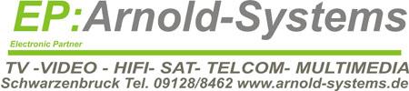 Logo-EPARNOLD-2010-450p