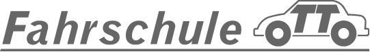 Logo-Fahrschule Otto-2010