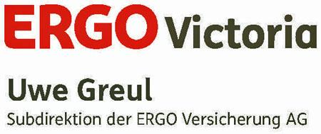 Logo-Greul-ERGO-Victoria-2012a-450p