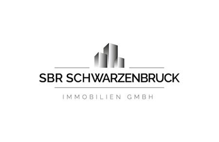 Logo SBR_Schwarzenbruck_Immobilien_GmbH-450p