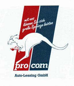 Logo-Weber-pro_com-2012-300p