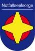 Seelsorge-Logo_NFS_2neu