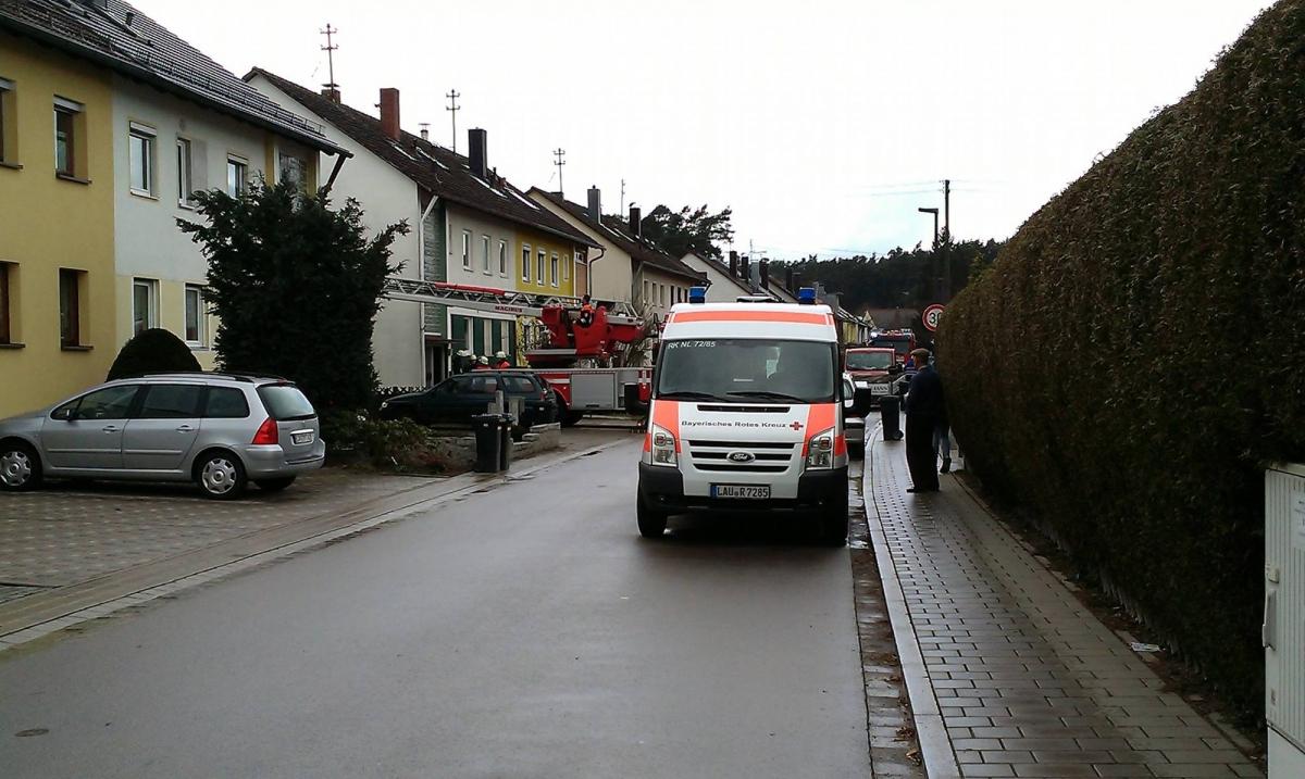 2015_03_27-EB15-Personenrettung_ueber_DLK_Ezelsdorf_B2-2000p