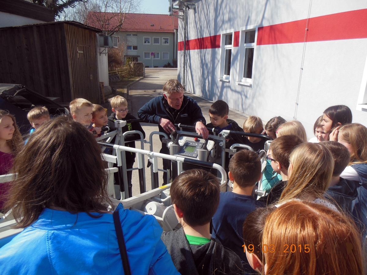 201501+03-Besuch_Grundschule (7)2000px