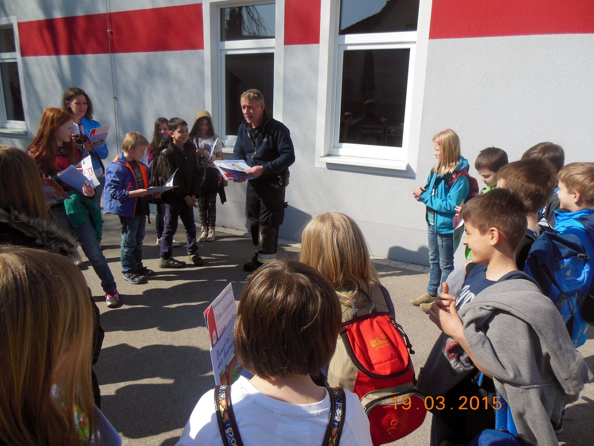 201501+03-Besuch_Grundschule (9)2000px
