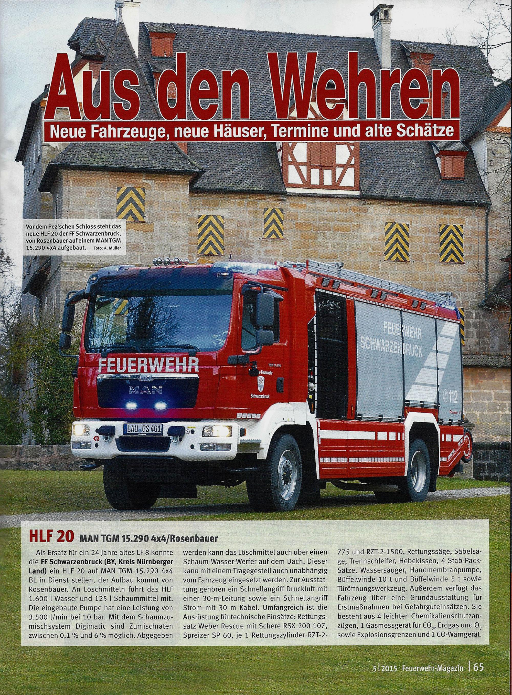 FF-Sbr_HLF_im-FW-Magazin_2015-05_2713p