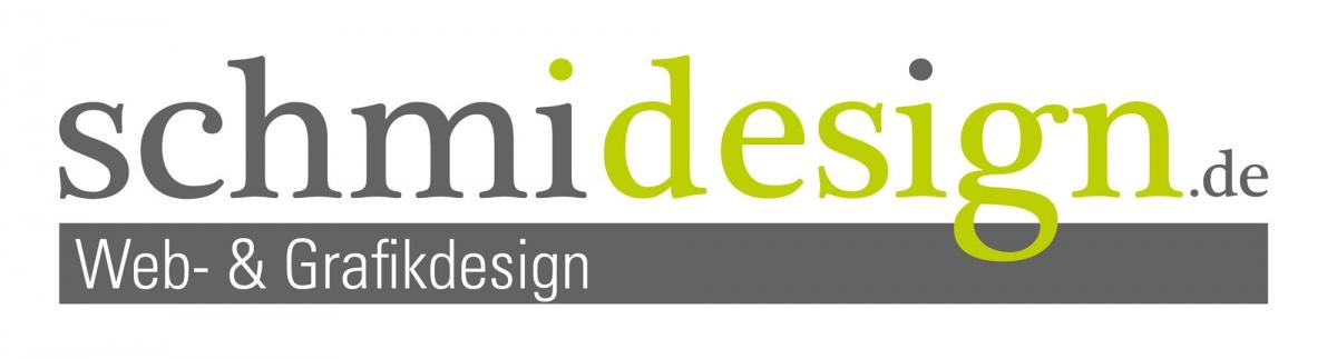 Logo-Schmidesign_2015-04-07_2000p