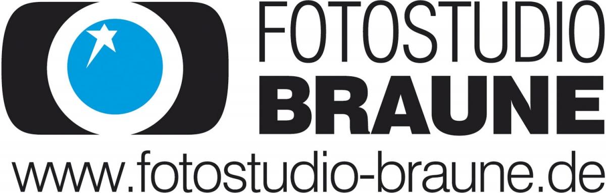 Logo_Braune_RGB-1500p