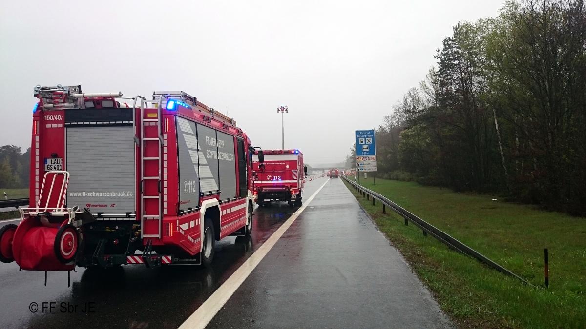 20150503-VU_Reisebus-2000px (31)