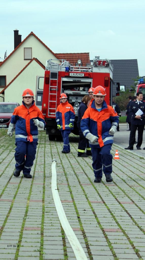2015_05_09-Jugendflamme Diepersdorf_0016a2000px