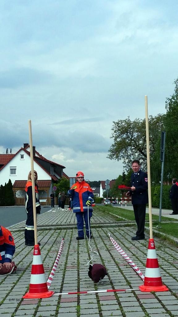 2015_05_09-Jugendflamme Diepersdorf_FN_00552000px