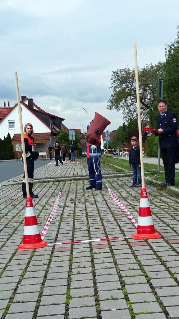 2015_05_09-Jugendflamme Diepersdorf_FN_00572000px