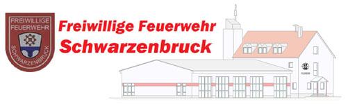 FF-Schwarzenbruck Logo