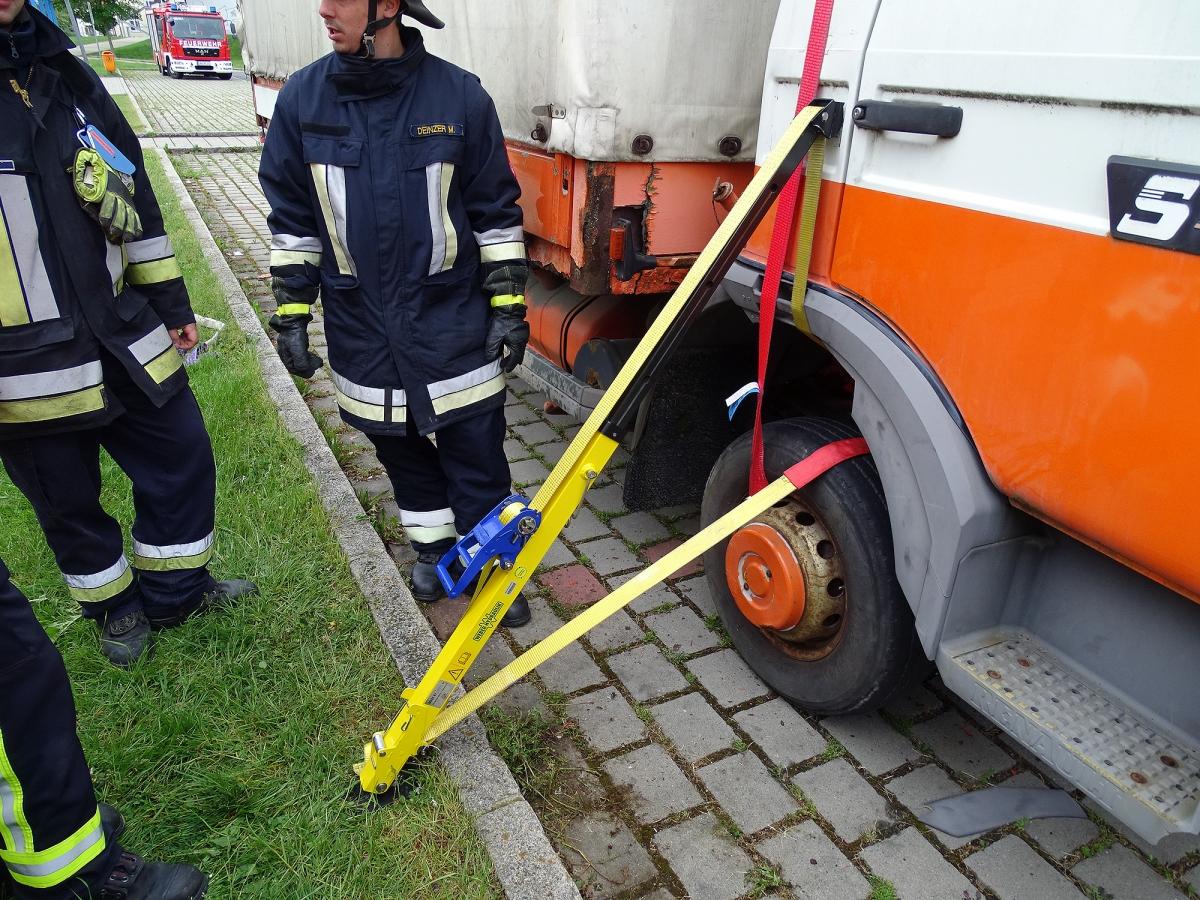 2015_05_30-Modultag_Diepersdorf_LKW_(2.2)-2000px