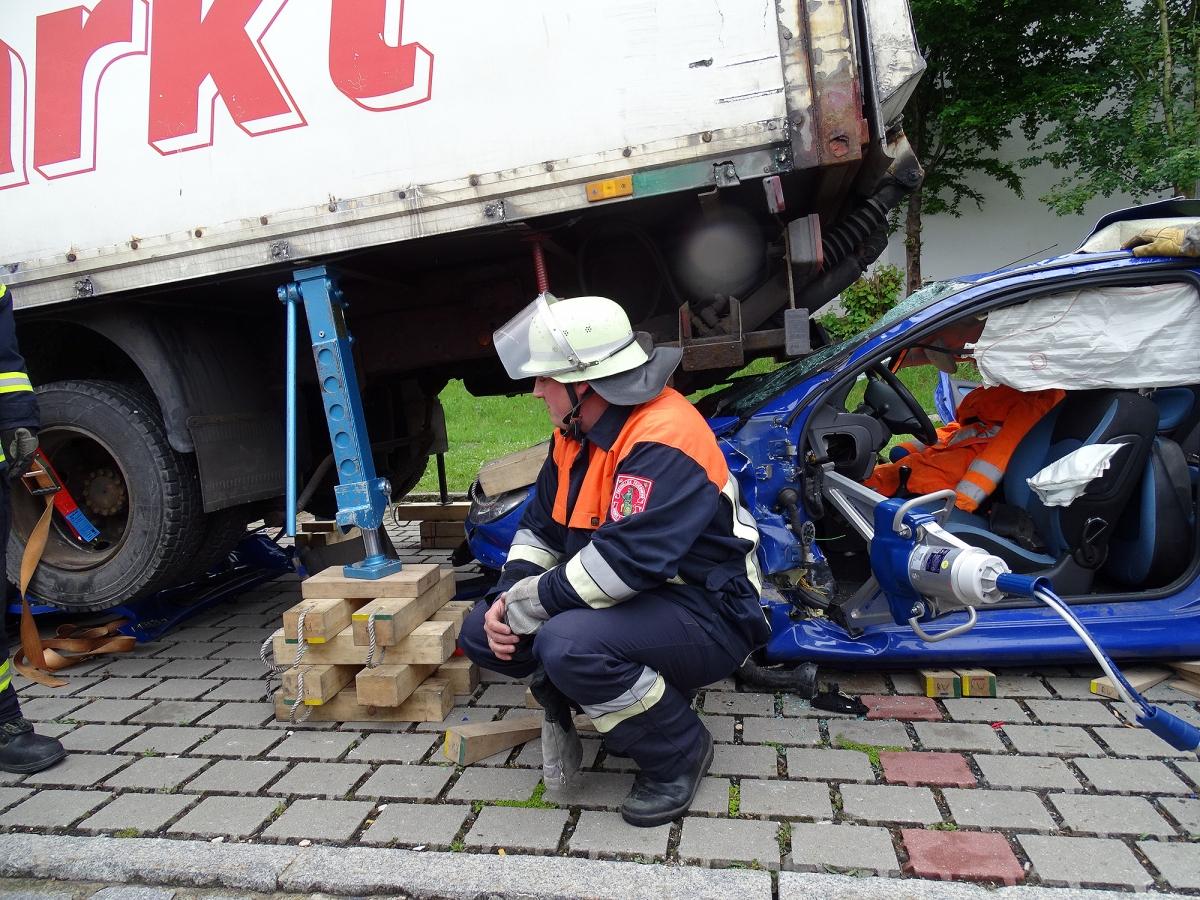 2015_05_30-Modultag_Diepersdorf_LKW_(5)-2000px