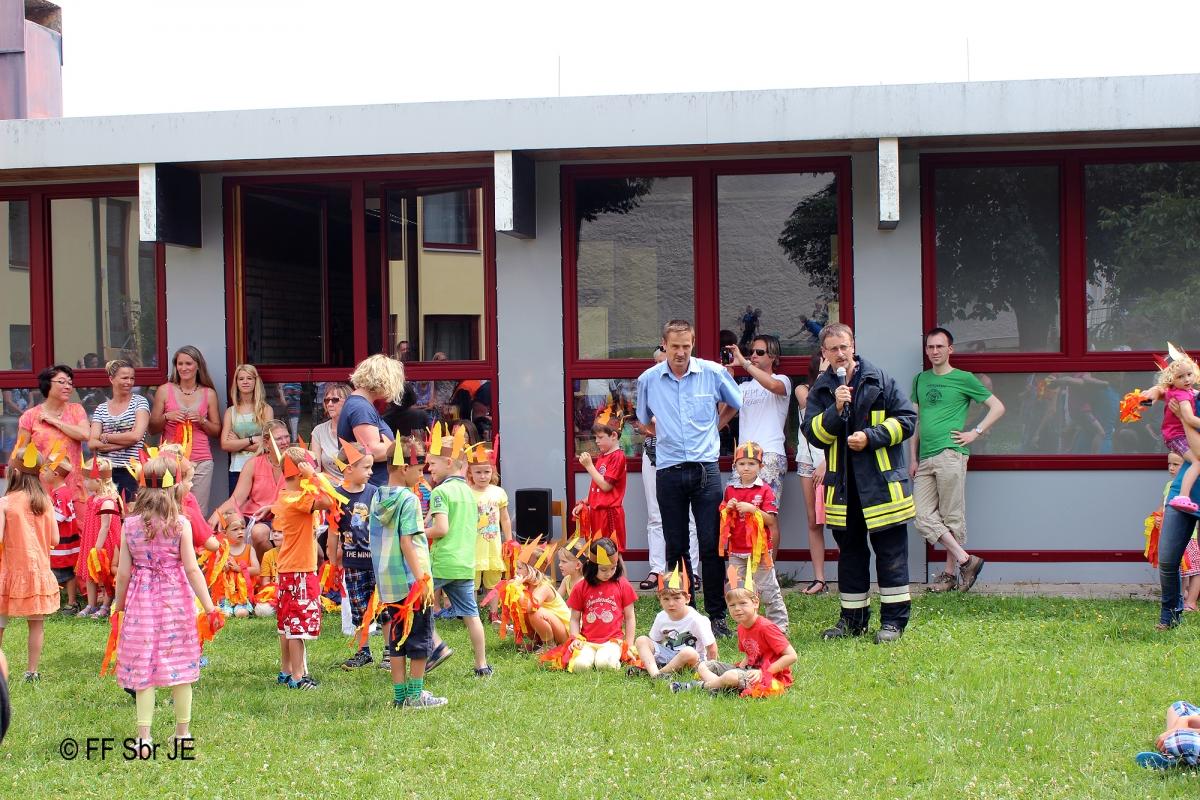 2015_06_13-Übung_kath._Kindergarten_0002-2000px+cp