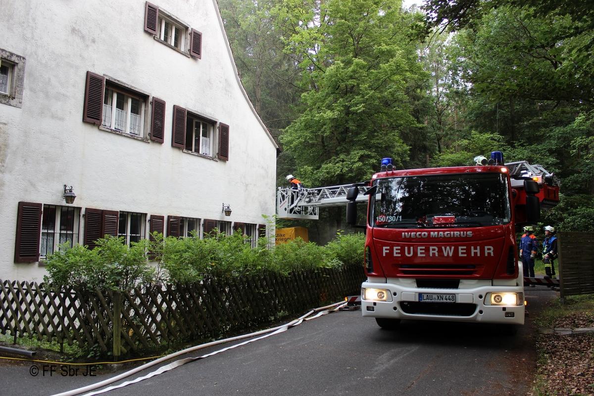 2015_06_16-Übung_Schullandheim_Pfeifferhütte (20)-2000px+cp