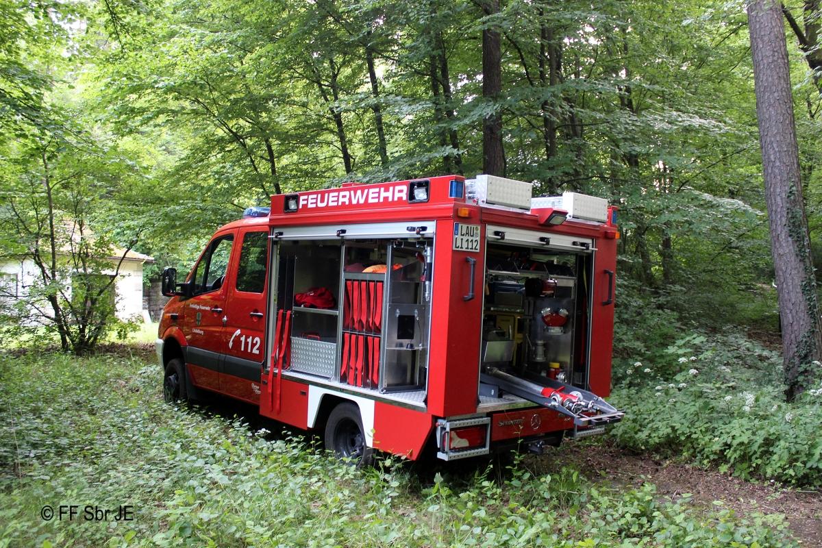 2015_06_16-Übung_Schullandheim_Pfeifferhütte (25)-2000px+cp