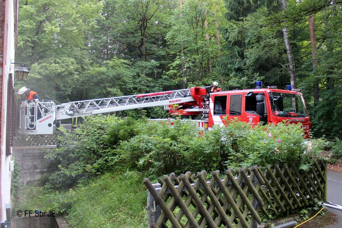 2015_06_16-Übung_Schullandheim_Pfeifferhütte (32)-2000px+cp