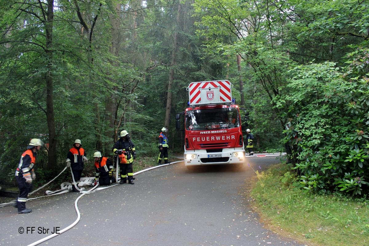 2015_06_16-Übung_Schullandheim_Pfeifferhütte (4)-2000px+cp