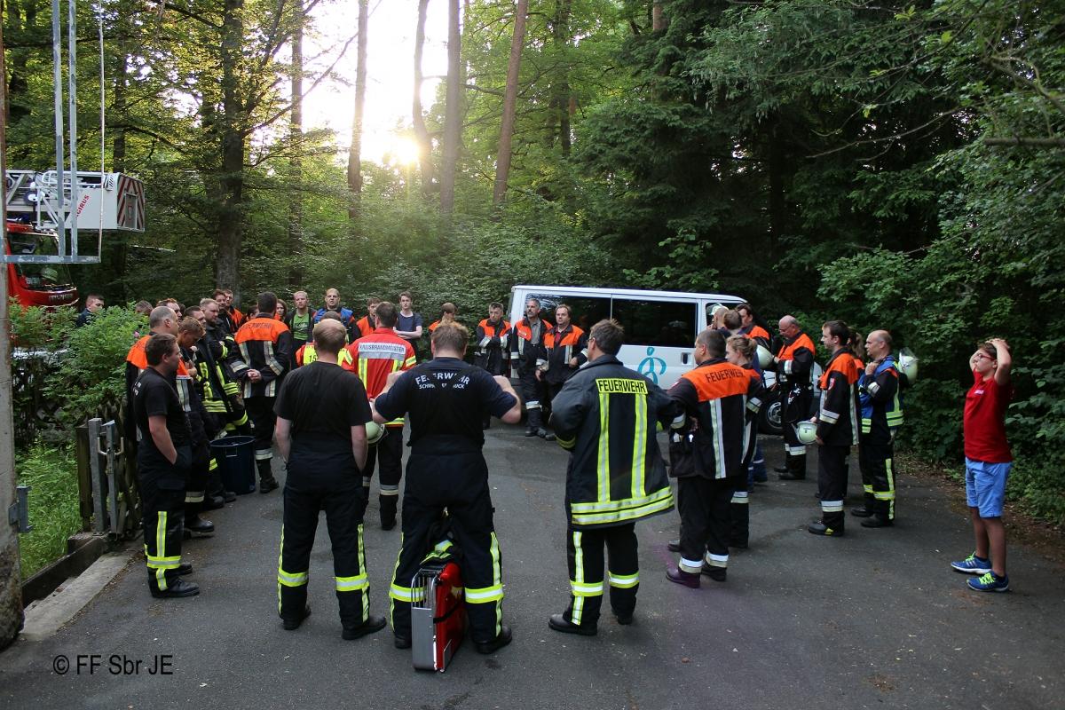 2015_06_16-Übung_Schullandheim_Pfeifferhütte (50)-2000px+cp