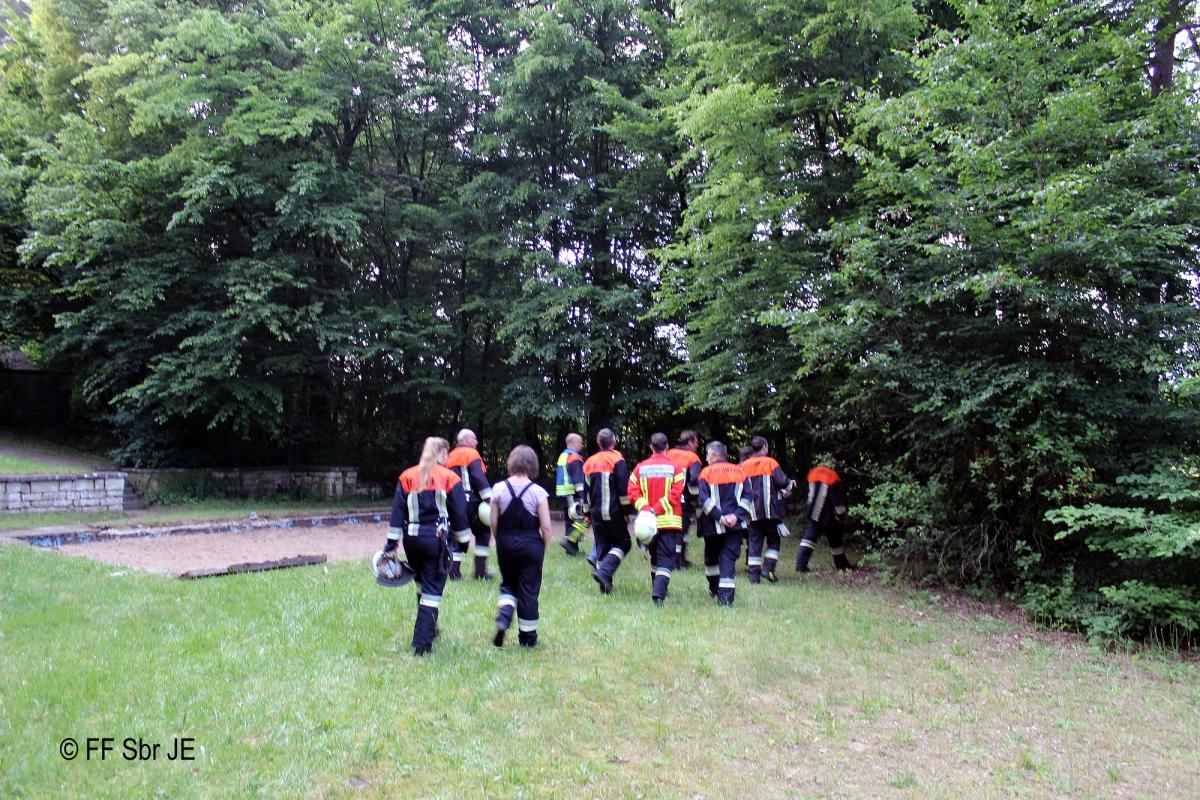 2015_06_16-Übung_Schullandheim_Pfeifferhütte (54)-2000px+cp