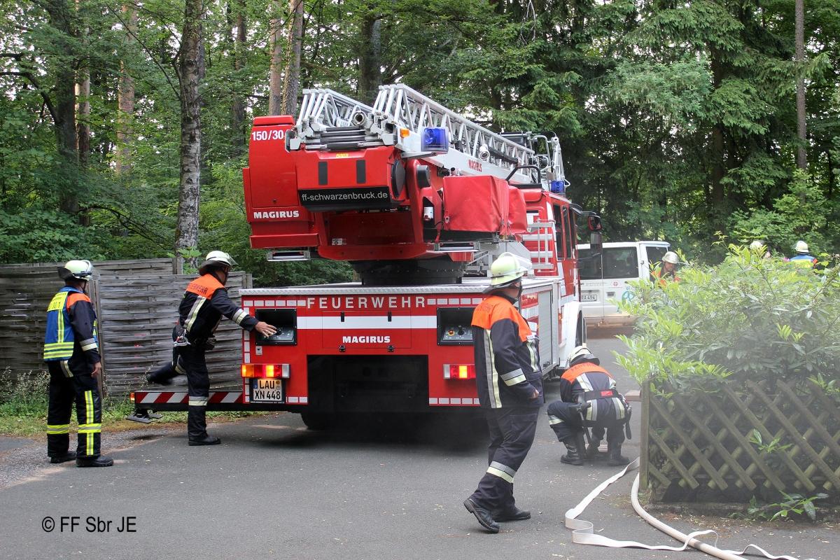 2015_06_16-Übung_Schullandheim_Pfeifferhütte (7)-2000px+cp
