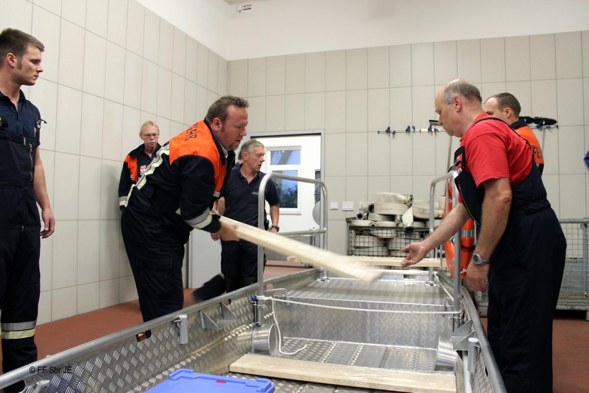 2015_07_08-Ausbildung_Flachwasserschubboot (6) - Kopie-2000px