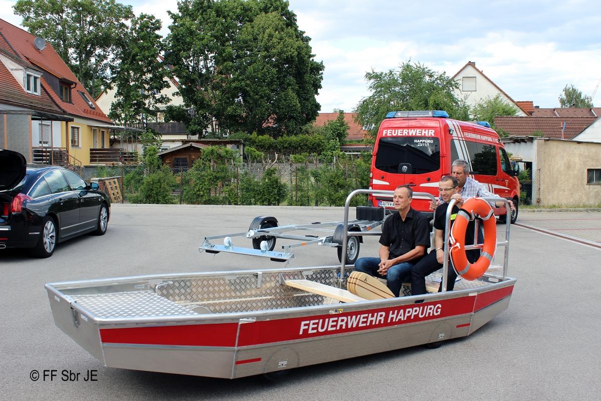 2015_07_08-Einweisung_Flachwasserschubboot-2000px (3)