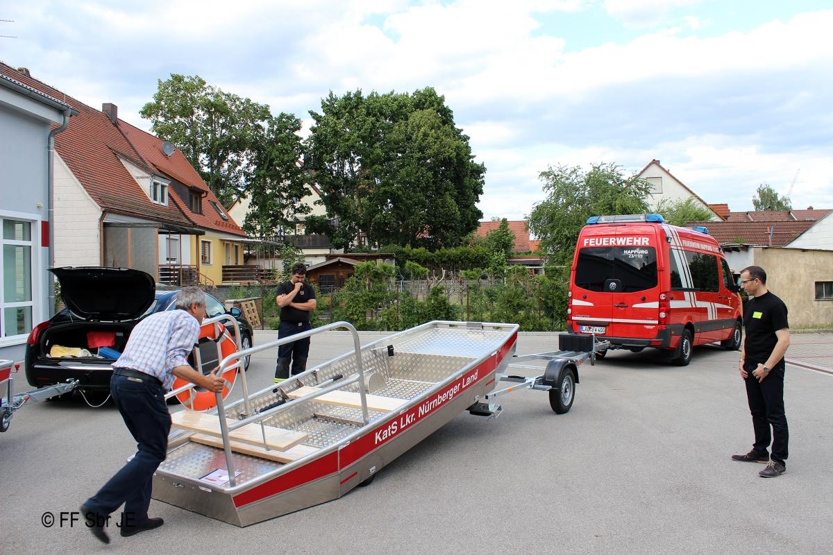 2015_07_08-Einweisung_Flachwasserschubboot-2000px (4)