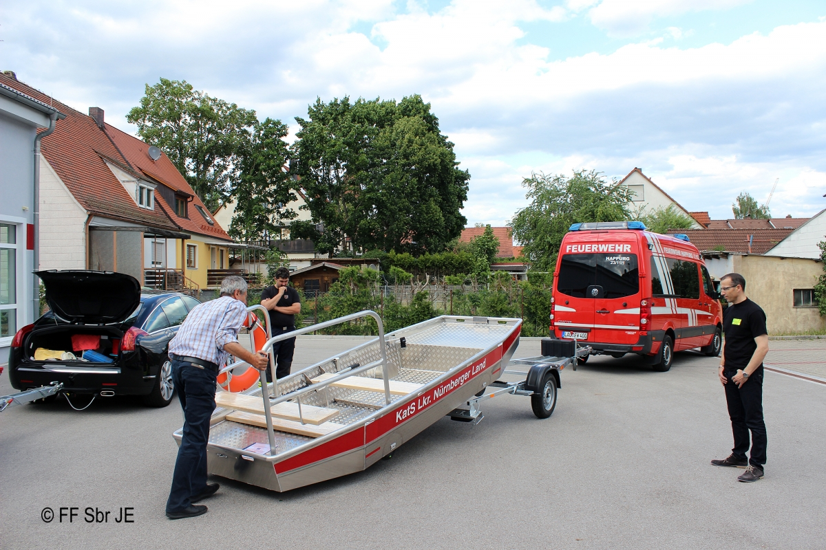 2015_07_08-Einweisung_Flachwasserschubboot-2000px (5)