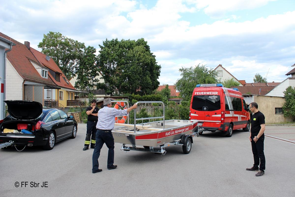 2015_07_08-Einweisung_Flachwasserschubboot-2000px (6)