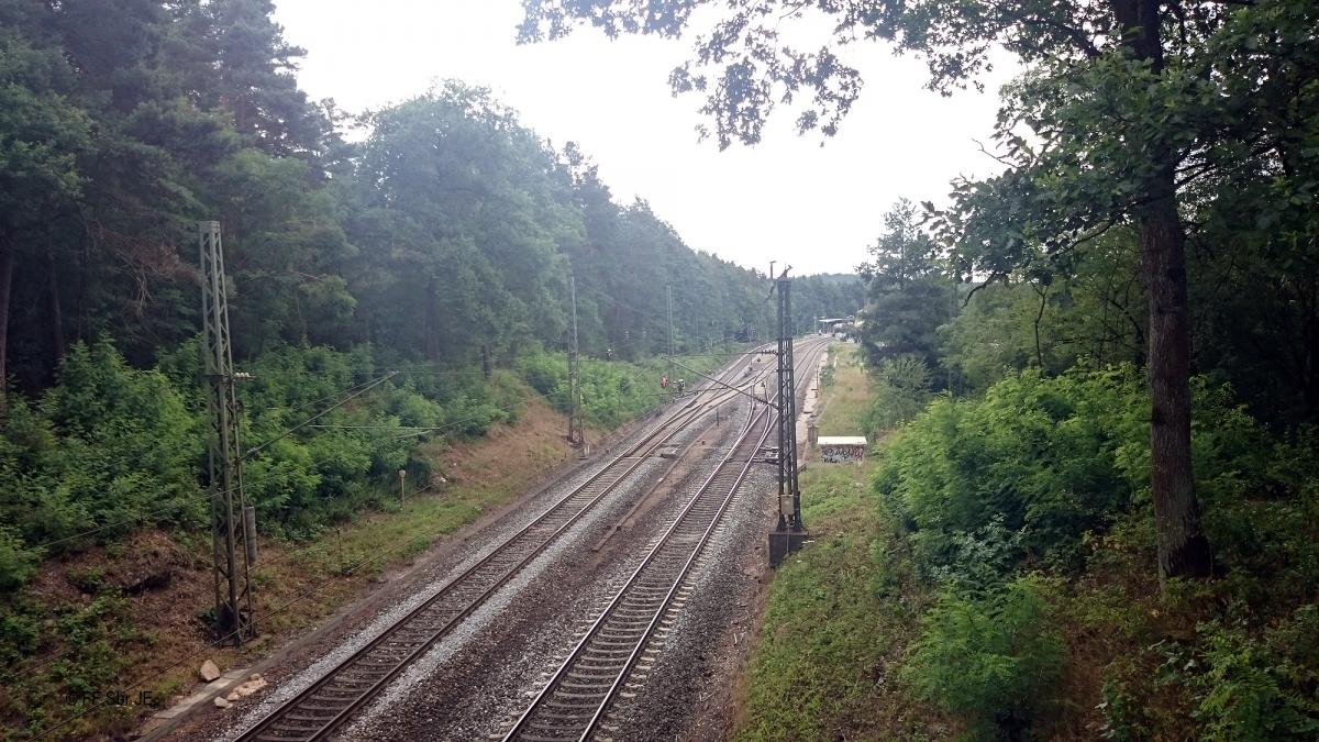 2015_07_27-Brand_Bahndamm (1)-2000px