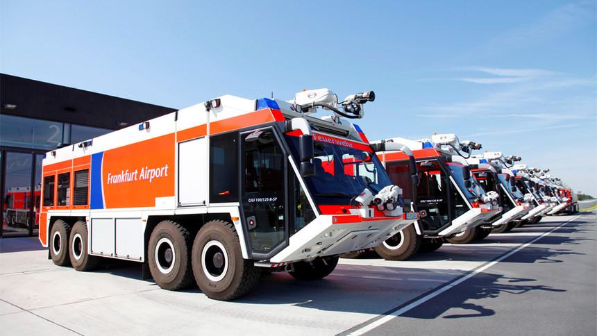 02_FRAPORT_Feuerwehr_Geraete_2b24647637