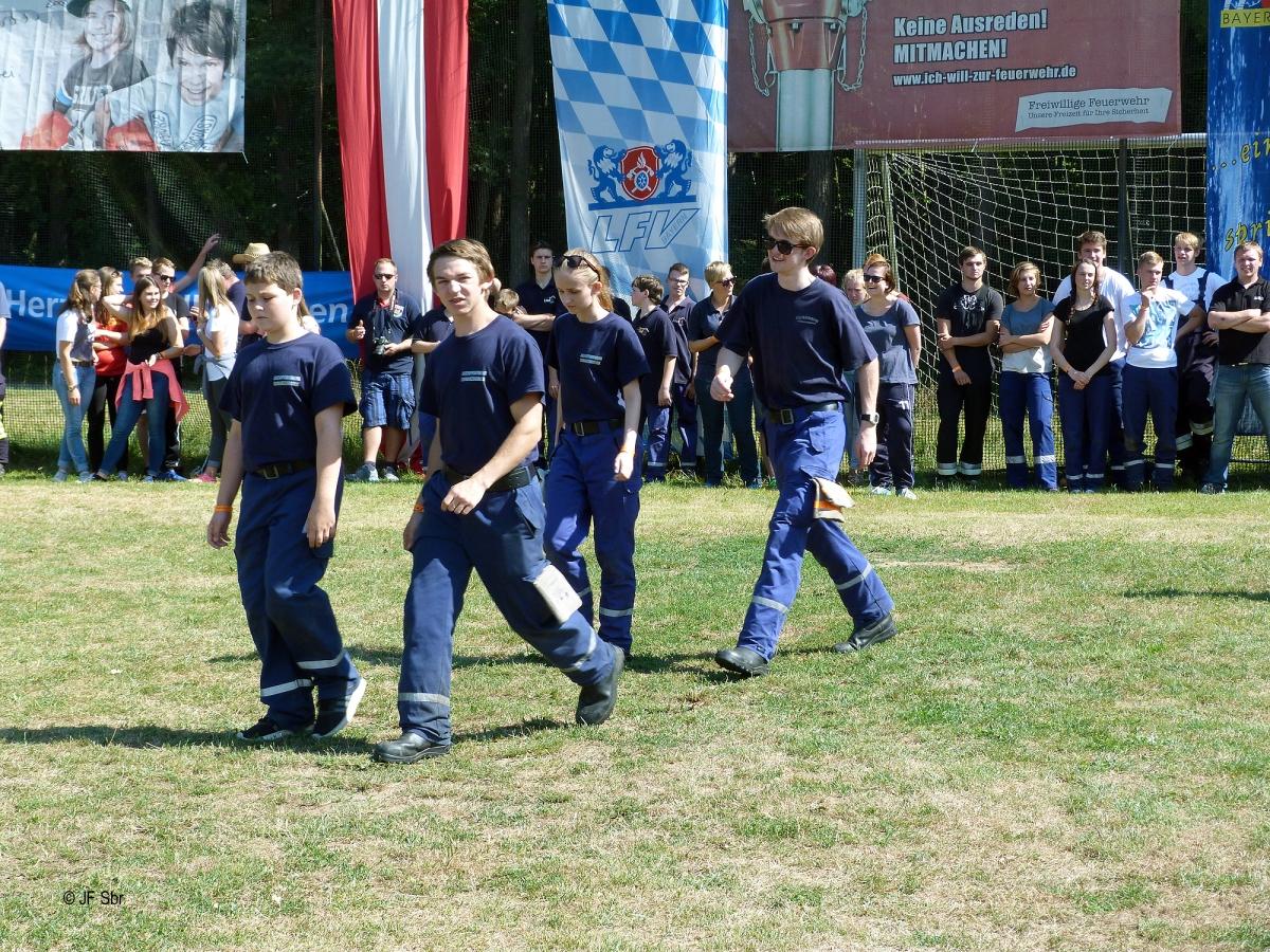 2015_08_02-Landkreiszeltlager_Bilder_JJ (129)-2000px