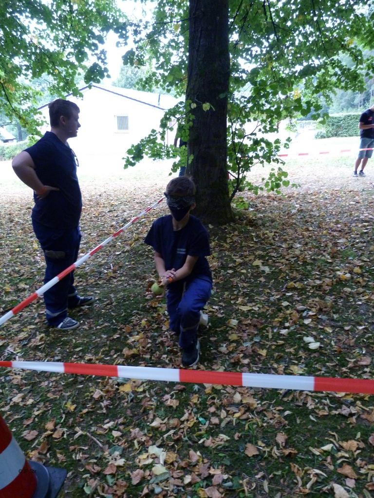 2015_08_02-Landkreiszeltlager_Bilder_JJ (88)-2000px