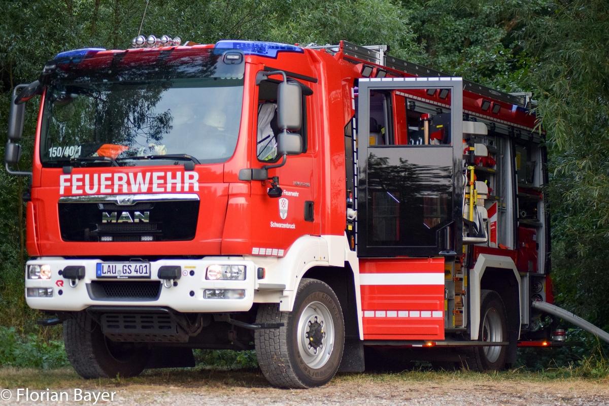 2015_08_12-Jugendübung_TSV_Ochenbruck (2)-2000px