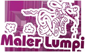 Logo_Maler_Lumpi