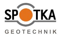 Logo_spotka