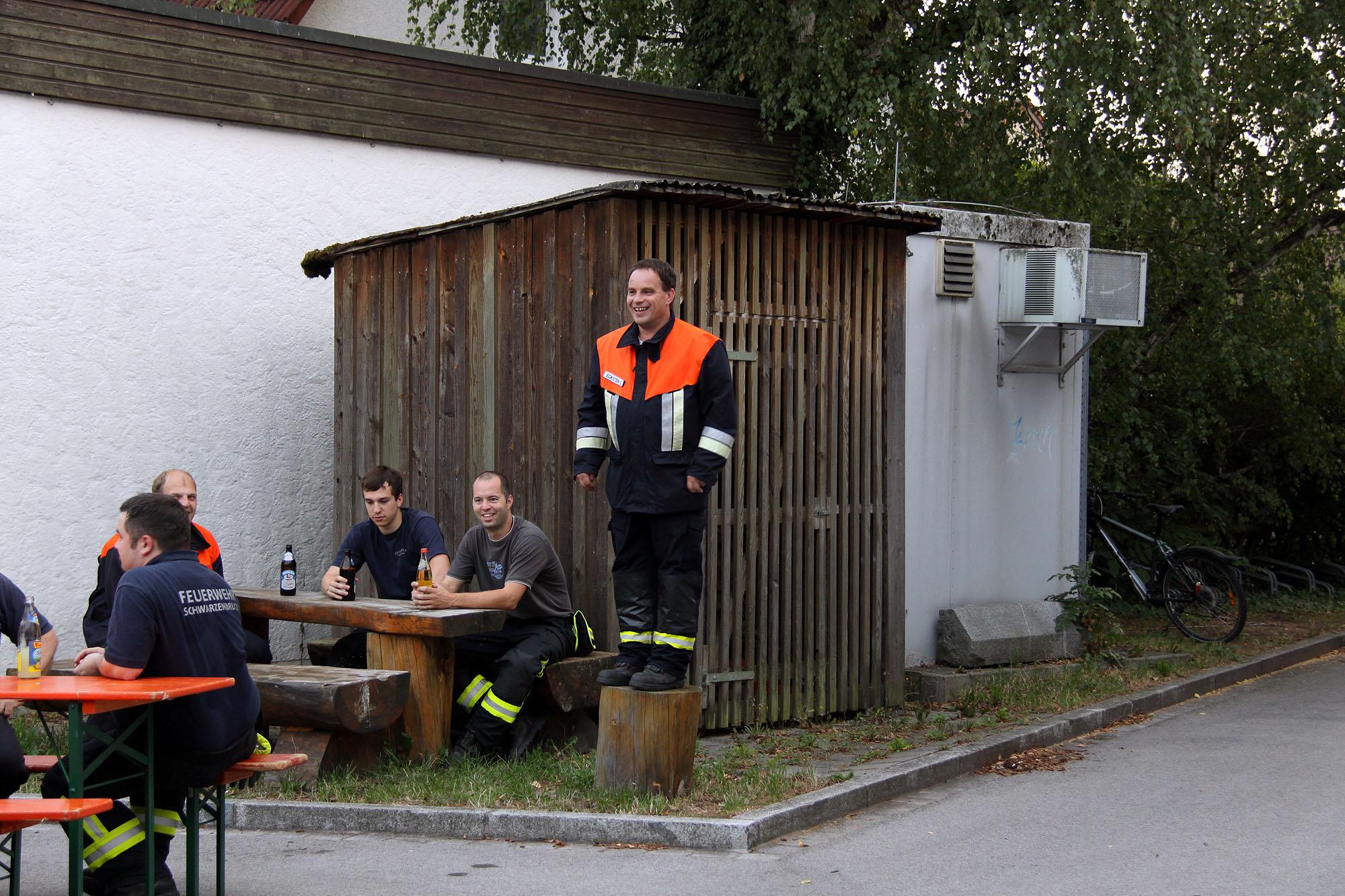 2015_08_21_Gemeindeuebung-Hohlstrahlrohre_138-2000p