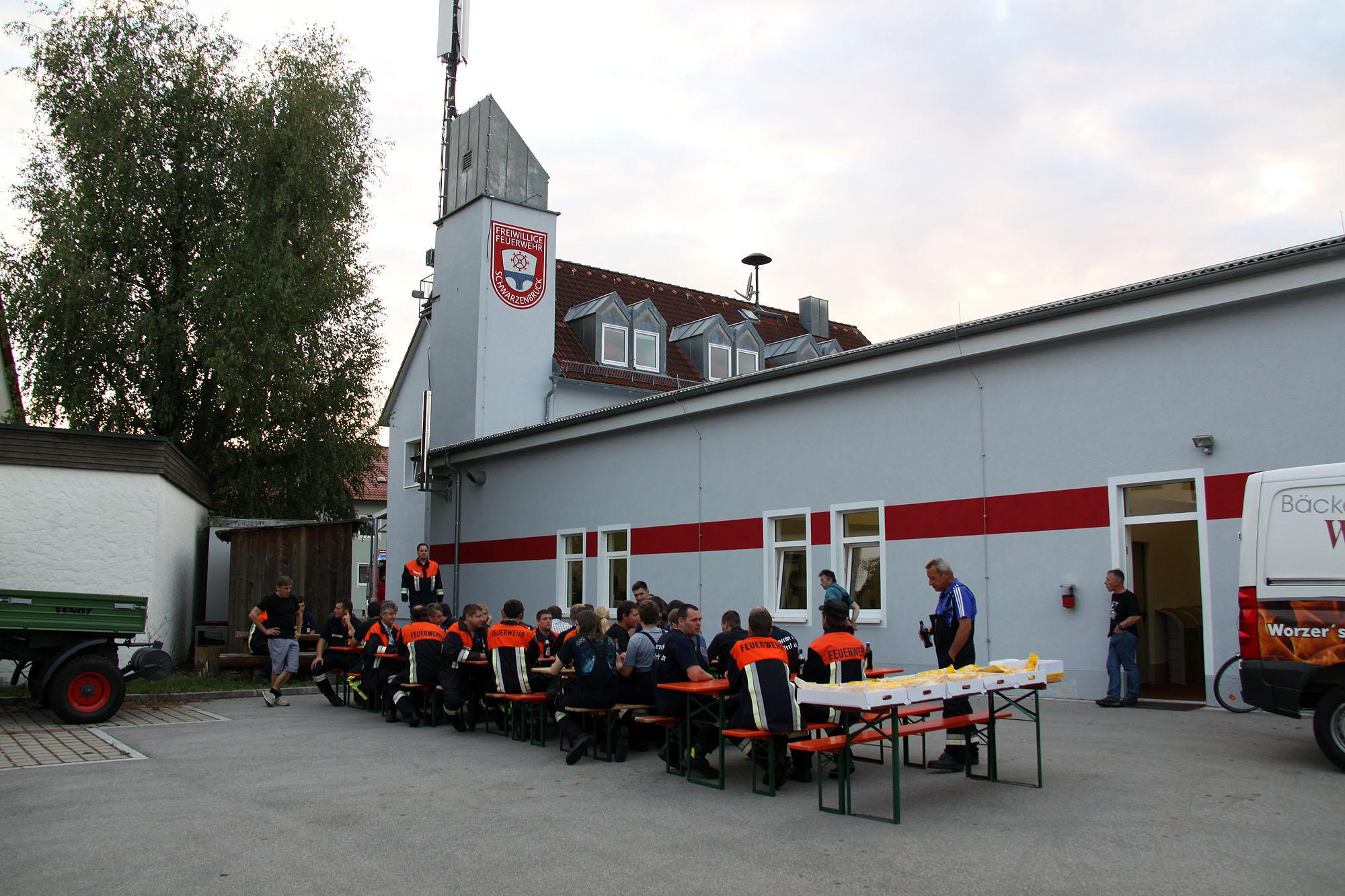2015_08_21_Gemeindeuebung-Hohlstrahlrohre_140-2000p