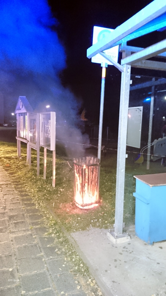 2015_10_04 - Mülltonne in Brand (1)-2000px