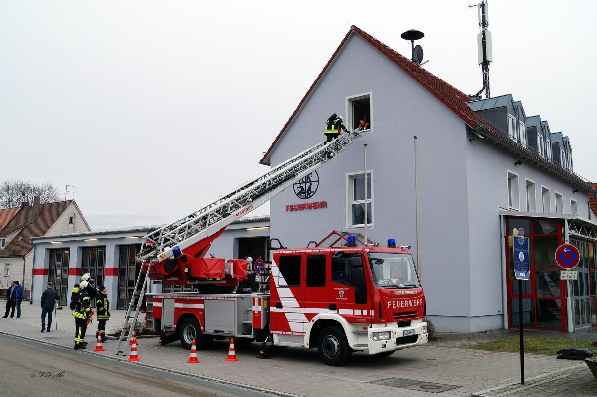 2016_03_05 - Atemschutzlehrgang_in_Schwarzennbruck (8)-2000px
